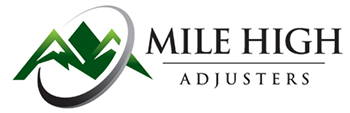 Mile High Adjusters, LLC.
